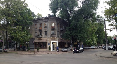 Photo of Candy Store Ciocoville at Bd. Ștefan Cel Mare Și Sfânt, 133, Chisinau, Moldova