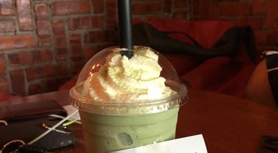 Photo of Coffee Shop Zawara Coffee Bukit Jelutong at 1-g-04 D'vida Jalan Bazar U8/101, Shah Alam 40150, Malaysia