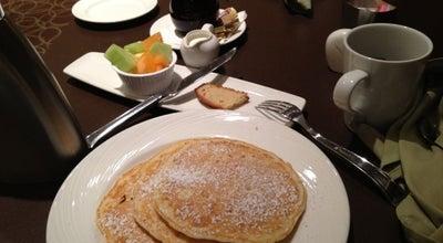 Photo of Hotel Bar U Restaurant at 350 Northlake Blvd, Altamonte Springs, FL 32701, United States