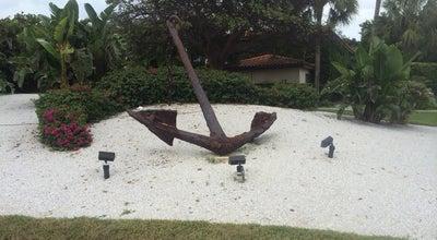 Photo of Beach Longboat Key Club Marina at 2600 Harbourside Dr, Longboat Key, FL 34228, United States