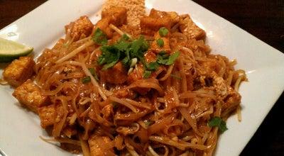 Photo of Thai Restaurant Chai Thai Cuisine Hunter's Creek at 13747 S Johnyoung Pkwy Orlando, Florida 32837, Orlando, FL 32837, United States