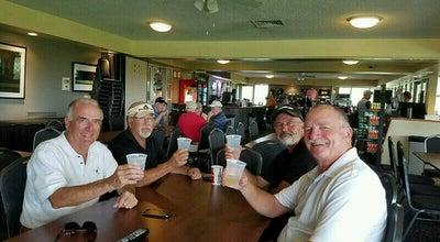 Photo of Golf Course Tara Hills Golf Course at 1410 Western Hills Dr, Papillion, NE 68046, United States