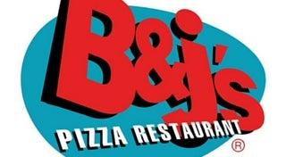 Photo of Pizza Place B & J's Pizza - Brew Pub at 6662 S Staples St, Corpus Christi, TX 78413, United States