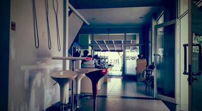 Photo of Asian Restaurant Bakoel at Jl. Banyakniaga Kaler No.1, Bandung, Indonesia