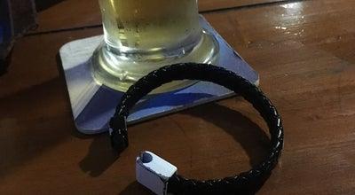 Photo of Bar Balikci Birahanesi at Burhaniye Mah, Ceyhan, Turkey