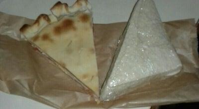 Photo of Bakery Panaderia Fatecha - Caacupe at Avda. Mcal Estigarribia, Caacupé 3000, Paraguay