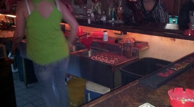 Photo of Dive Bar Strawberry Patch Lounge at 1703 E Baker St, Plant City, FL 33563, United States