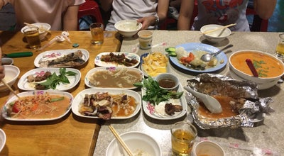 Photo of BBQ Joint 米噹烤肉 at 重慶路221之1號, 花蓮市, Taiwan