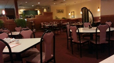 Photo of Chinese Restaurant Ton's Palace at 3250 W Pleasant Run Rd, Lancaster, TX 75146, United States