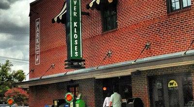 Photo of Deli / Bodega Katz's Deli & Bar at 616 Westheimer Rd, Houston, TX 77006, United States