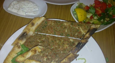 Photo of Steakhouse BOLPİ pide&kebap at Turkey