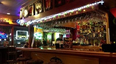 Photo of Mexican Restaurant Las Palmas Mexican Restaurant at 3220 4th Street Sw, Mason City, IA 50401, United States