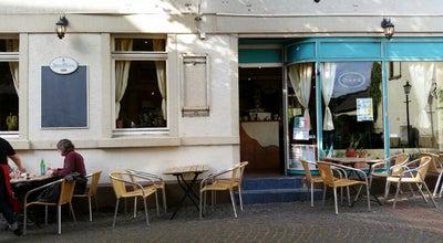Photo of Italian Restaurant Piazza Carmelo at Hagdorn 14-17, Mülheim 45468, Germany