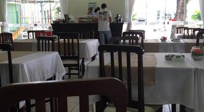 Photo of Brazilian Restaurant Kilograma Buffet Restaurante at Av. Dos Tarumãs, Sinop, Brazil