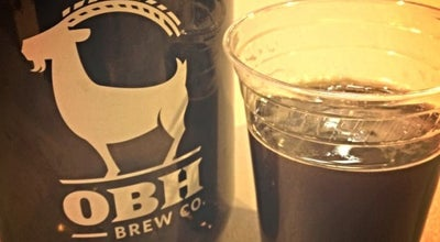 Photo of Brewery Old Bust Head Brewing Company at 7134 Lineweaver Rd, Vint Hill, VA 20187, United States