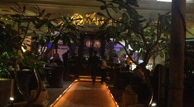Photo of Italian Restaurant Cafe Mangii at Powai, Mumbai 400076, India