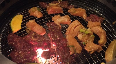 Photo of BBQ Joint あおぞら 本店 at 渋川2809-1, 渋川市 377-0008, Japan