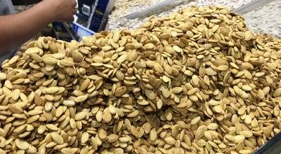 Photo of Candy Store Al-Orouba | العروبة at 41 Gameat Al-dewal Al-arabia Street, Mohandiseen, Giza - Egypt, Egypt