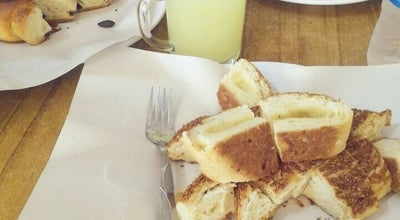 Photo of Breakfast Spot Tadım Börek at Turkey