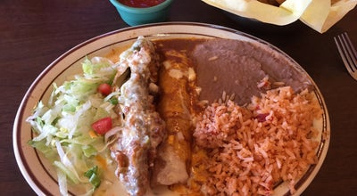 Photo of Mexican Restaurant Leal's Mexican Restaurant at 3100 Mabry Dr, Clovis, NM 88101, United States