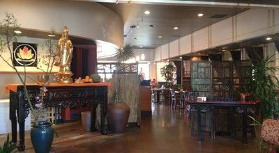 Photo of Vegetarian / Vegan Restaurant Blossom Vegetarian at 305 Burnett Ave S, Renton, WA 98057, United States