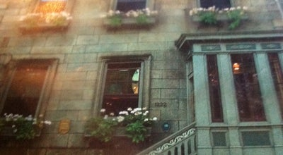 Photo of Pub The Henry House at 1222 Barrington St., Halifax, NS B3J 1Y4, Canada