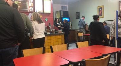 Photo of Japanese Restaurant Yasda Bento at 18 W Adams St, Phoenix, AZ 85003, United States