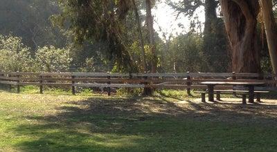 Photo of Playground Camino Real Park at Dean Dr At Varsity St, Ventura, CA 93003, United States