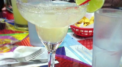 Photo of Mexican Restaurant Oaxaca Mexican Food Treasure at 385 New York Ave, Huntington Village, NY 11743, United States