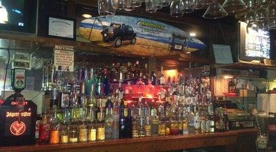Photo of Bar Seaside Raw Bar at 2014 Atlantic Ave, Virginia Beach, VA 23451, United States