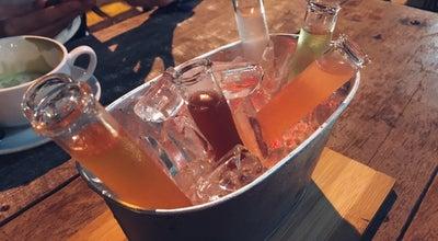 Photo of Cocktail Bar Ardor (bar & coffee) at No 41, Jalan Nagore, Georgetown 10500, Malaysia