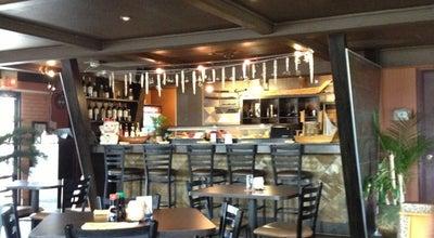 Photo of Sushi Restaurant Arigato Sushi at 1560 Sr 436, Winter Park, FL 32792, United States