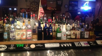 Photo of Bar Rudy's Bar & Grill at 5665 Liberty Ave, Vermilion, OH 44089, United States