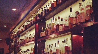 Photo of Whisky Bar Noorman's Kil at 609 Grand St, Brooklyn, NY 11211, United States