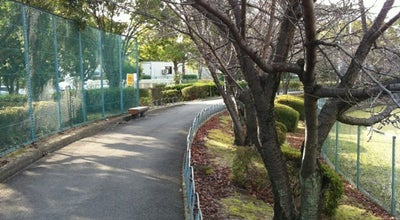 Photo of Park くすのき近隣公園 at 男山竹園1-1, 八幡市 614-8376, Japan