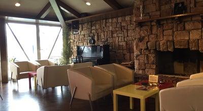 Photo of Cafe OC Cafe at Japan