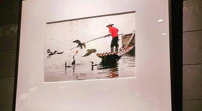 Photo of Tea Room 春水堂人文茶館 Chun Shui Tang Cultural Tea House at 板橋區縣民大道二段66號1樓, 新北市 220, Taiwan