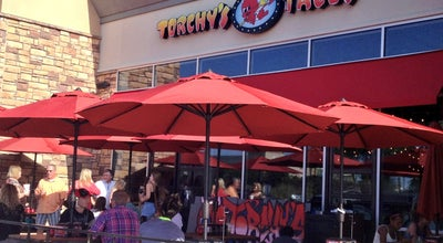 Photo of Taco Place Torchy's Tacos at 2175 E Southlake Blvd, Southlake, TX 76092, United States