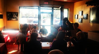 Photo of Italian Restaurant Rachel's Cafe at 57 Berry Hill Rd, Syosset, NY 11791, United States