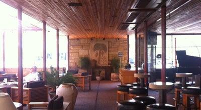 Photo of New American Restaurant Hillstone Restaurant at 2650 E Camelback Rd, Phoenix, AZ 85016, United States