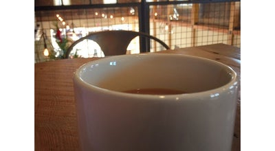 Photo of Coffee Shop The Mill at 146 S Main St, Fuquay Varina, NC 27526, United States