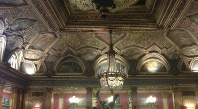 Photo of Hotel Grand Hotel Plaza at Via Del Corso 126, Rome 00186, Italy