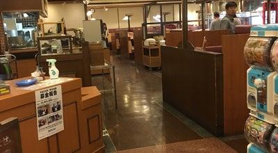 Photo of Steakhouse ビッグボーイ八尾店 at Japan