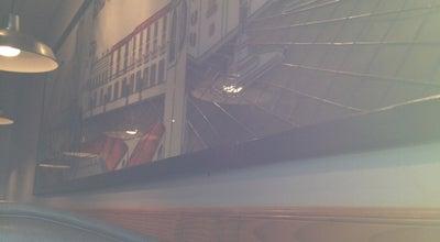Photo of Italian Restaurant Gino's Ristorante - Pizzeria at 10118 Brook Rd, Glen Allen, VA 23059, United States
