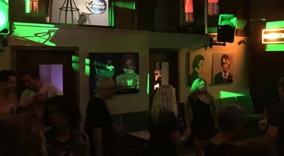 Photo of Music Venue Shout Karaoke at 109 Olive St, West Palm Beach, FL 33401, United States
