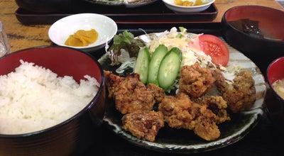 Photo of Japanese Restaurant 和風レストラン こだか at Japan