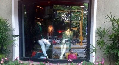 Photo of Boutique CH Carolina Herrera at Venezuela