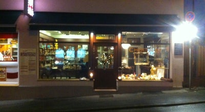 Photo of Candy Store CHOCOLAT Plus at Schulberg 8, Bad Homburg vor der Höhe 61348, Germany