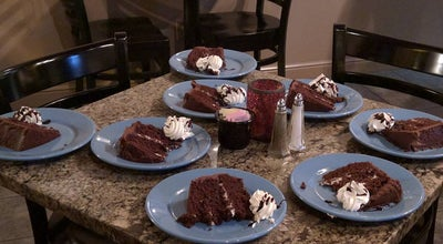 Photo of Italian Restaurant Vittorio's Bona Appetito at 29664 Euclid Avenue, Wickliffe, OH 44092, United States