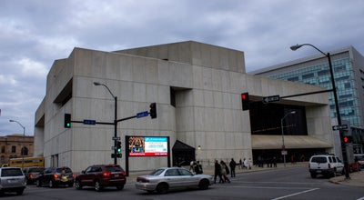 Photo of Theater Des Moines Performing Arts Civic Center at 221 Walnut St, Des Moines, IA 50309, United States